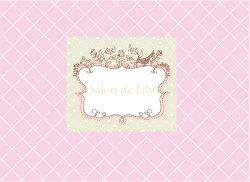 画像1: ☆ピンク☆ドットマトラッセ