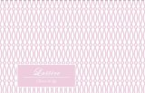 [新作]Lattice  -Banbiピンク-