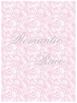画像3: ☆ピンク☆Romantic Race