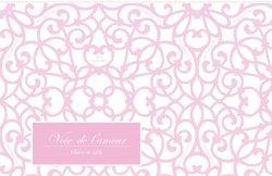 画像3: Voie de l'amour-プリンセスピンク-