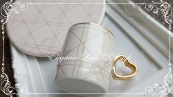 画像1: Elegance Line CD style