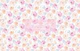 ☆SUMMER SALE☆ [新作]Water Flower  -rose color ver-